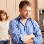 Family_Law_Attorneys
