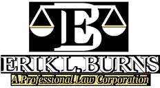Erik L. Burns, APLC
