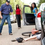 Bicycle_Vehicle_Accident_Injury_lawyer_cincinnati