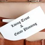 Estate_Planning_Attorney