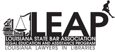 LIL_logo